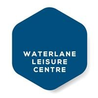 Waterlane Leisure Centre