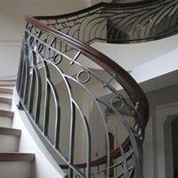 Loxton Design Ltd