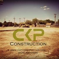 CKP Construction