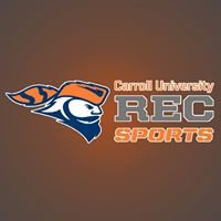 Carroll University RecSports