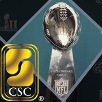 CSC - Philadelphia