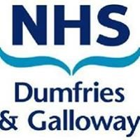 Dumfries and Galloway Royal Infirmary , Accident and Emergency Department