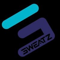 Sweatz Weight Loss Vest