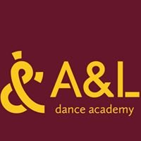 A & L Dance Academy
