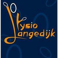 Fysio Langedijk