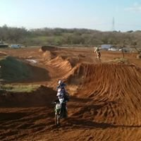 Cycle Ranch MX