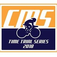 Charlotte Motor Speedway Cycling Time Trial Series
