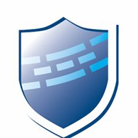 Source of Security, LLC