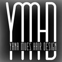 Yana Mues Hair Design