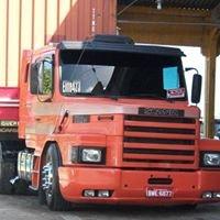 BR 101 SUL
