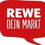 Rewe Zentrallager Norderstedt
