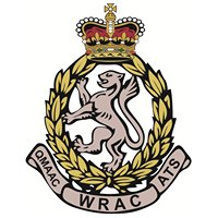 Women's Royal Army Corps Association