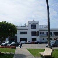 Club De Regatas Lima Sede La Punta