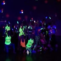 Clubbercise Richmond & Isleworth with Kathy
