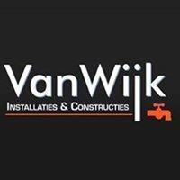 Van Wijk BV