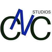 Cycle NC Studios