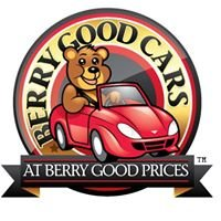 Berry Good Cars and Trucks