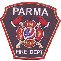 Parma Fire Department