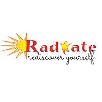 Radiate Harrow