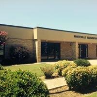 Whiteville Elementary