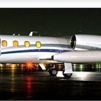Treasure Air Charter