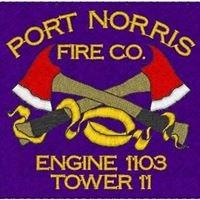 Port Norris Fire Company
