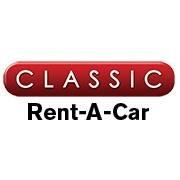 Classic Rent-a-Car