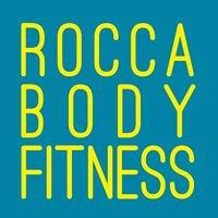 Rocca Body Fitness