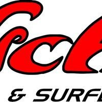 MICHA Surf School & Surfboards