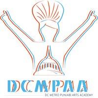 DC Metro Punjabi Arts Academy