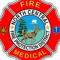 North Central Fire Protection District
