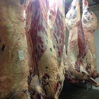Arends Farms Meats & Butcher Shop