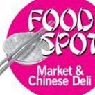 Food Spot Chinese Deli
