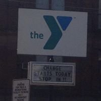 Ridgway YMCA
