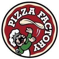 Pizza Factory Anacortes