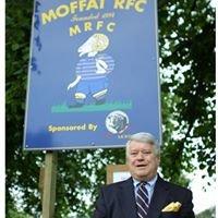 Moffat Rugby Football Club