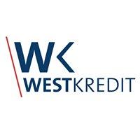 WestKredit