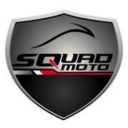 S.QUAD-MOTO