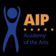 AIP Academy of the Arts