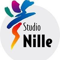 Stiftelsen Studio Nille -Larvik danse- og ballettskole