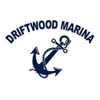 Driftwood Marina