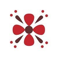 FolkOrg - organisasjon for folkemusikk og folkedans
