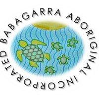 Babagarra Aboriginal Incorporated