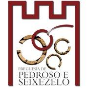 Freguesia de Pedroso e Seixezelo