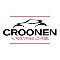 Garage Croonen Nv