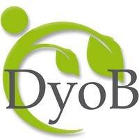 Dyob - Praktijk voor gezondheidstherapie