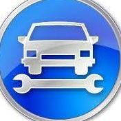 ASHBY CAR REPAIRS and remapping birmingham