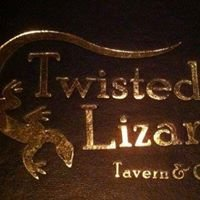 Twisted Lizard Tavern and Grille