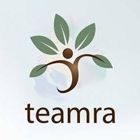 Teamra Herbals - Faqja Zyrtare