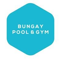 Bungay Pool & Gym